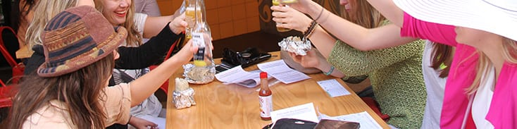 burrito_bar_drinks